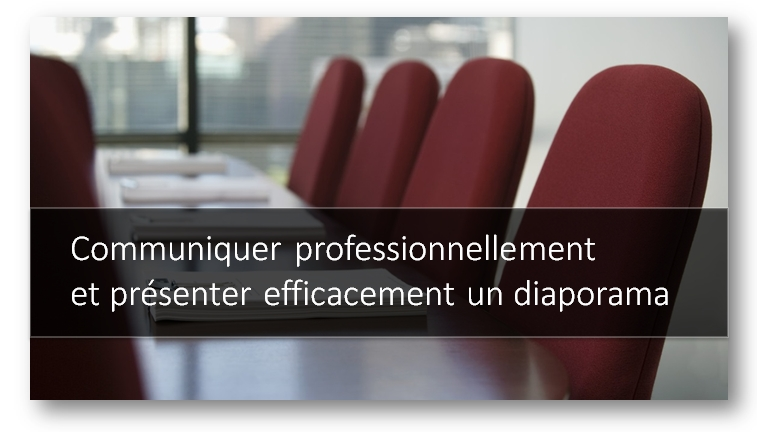 communication_efficace_avec_powerpoint.jpg