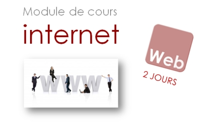 cours formation creer son site internet 69