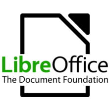 Formations sur LibreOffice
