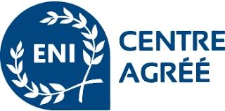 Centre de certification ENI