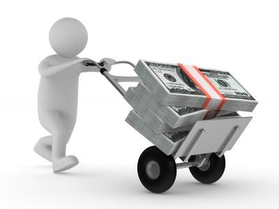 Aide au financement formations liste des opca par branche for Aide de financement